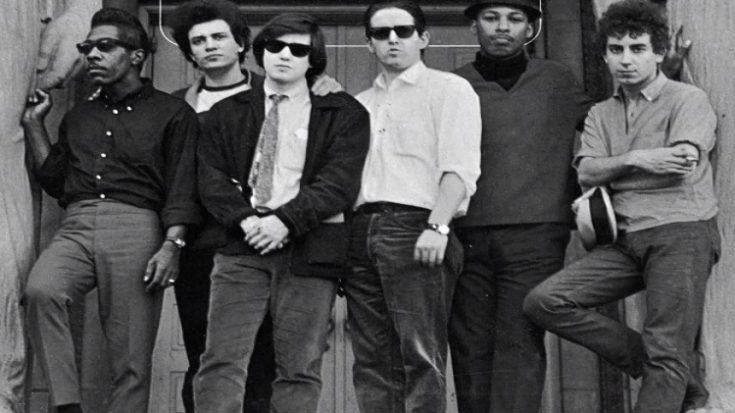 5 Best Songs To Remember The Paul Butterfield Blues Band | I Love Classic Rock Videos