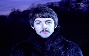 How Paul McCartney Made The First Hidden Track In Rock