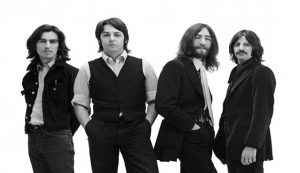 We Ranked All The Singles Of The Beatles In Order Of Greatness