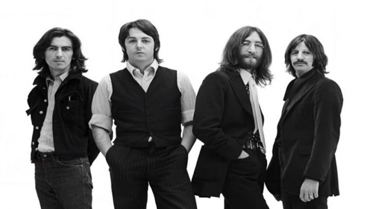 We Ranked All The Singles Of The Beatles In Order Of Greatness | I Love Classic Rock Videos