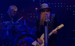 5 ZZ Top Songs Heavily Influenced By The Blues