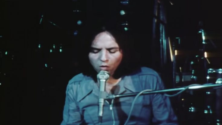 5 Greatest Tracks From 10cc In The 70s | I Love Classic Rock Videos
