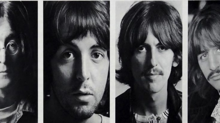 10 Interesting Facts About The Beatles' 'White Album'   I Love Classic Rock Videos