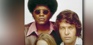 'Purple Rain' and 'The Mod Squad' Actor Dead at 81