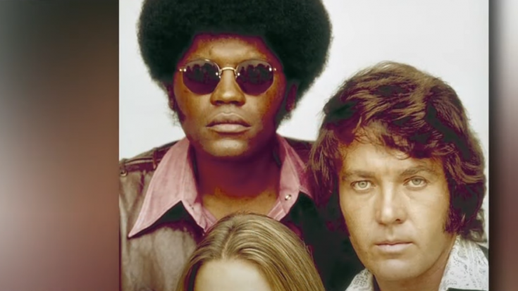 'Purple Rain' and 'The Mod Squad' Actor Dead at 81 | I Love Classic Rock Videos