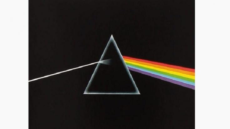 10 Of The Most Iconic Rock Album Art And Why   I Love Classic Rock Videos