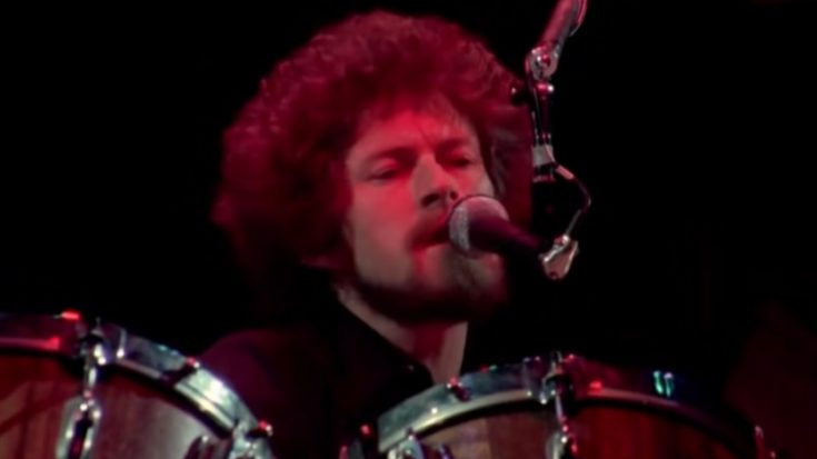 7 Interesting Facts About 'Victim Of Love' By The Eagles | I Love Classic Rock Videos
