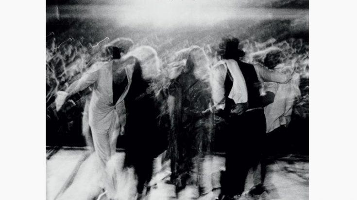 The Must-Hear Tracks From Fleetwood Mac's New Box Set   I Love Classic Rock Videos