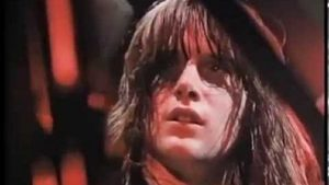 Watch An Amazing 1970 Emerson, Lake & Palmer Concert In 1970