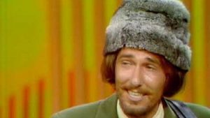 """The Mamas & The Papas Plays """"Creeque Alley"""" In The Ed Sullivan Show"""
