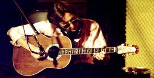 The Underrated Songs From Each John Lennon Album