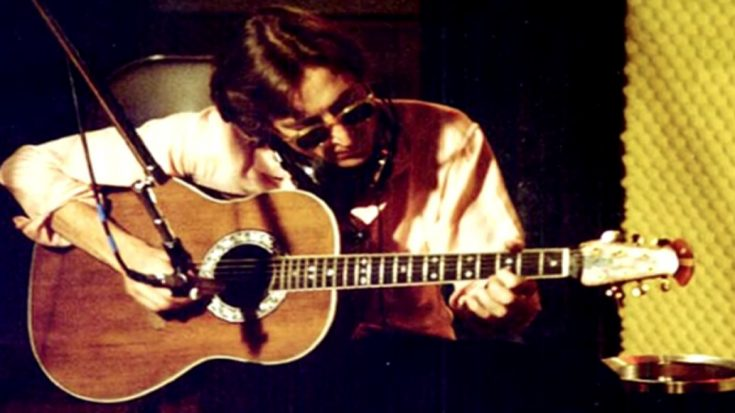 The Underrated Songs From Each John Lennon Album | I Love Classic Rock Videos