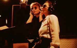 Hear John Lennon Sing Freddie Mercury and Queen Songs In 1980