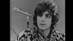 Syd Barrett and Roger Waters Talks About Who They Really Are In 1967 Interview
