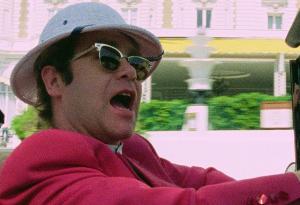 5 Underrated Elton John Songs