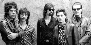 5 Essential Tracks From J. Geils Band