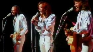 5 Greatest Bee Gees Songs From The 70s