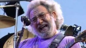 5 Interesting Facts About The Grateful Dead That Even Die-hard Fans Don't Know About