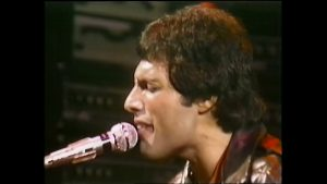 We Discovered Queen's Live at Hammersmith Odeon 1979 – Watch
