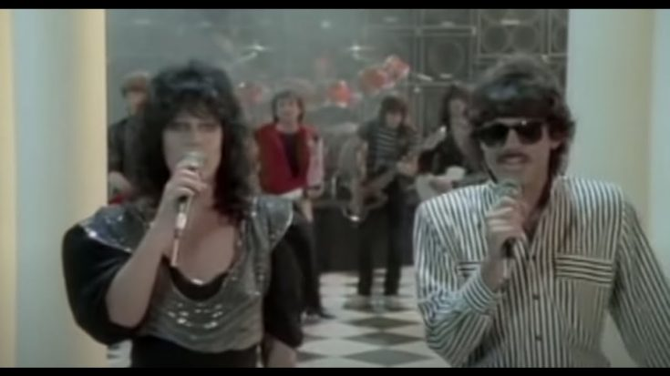 10 Greatest Jefferson Starship Songs | I Love Classic Rock Videos
