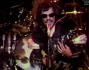Watch The Remastered Version Of Steppenwolf's 1974 Don Kirshner's Show