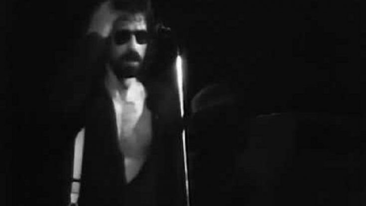 1977: J. Geils Band Performs 'Must Of Got Lost' – Watch | I Love Classic Rock Videos