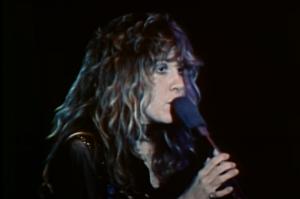 10 Best Fleetwood Mac Healing Songs After A Breakup