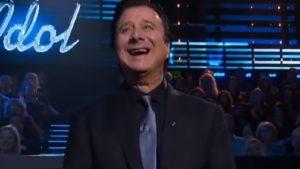 Watch Steve Perry Surprises American Idol