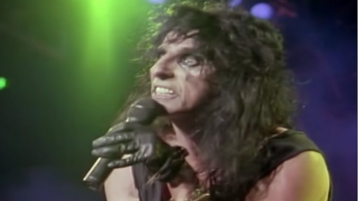 20 Classic Rock Songs That Will Scare You To Your Grave | I Love Classic Rock Videos