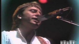 15 Greatest Love Songs By Emerson, Lake, & Palmer
