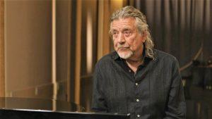 Nikki Sixx Compares Vince Neil's Vocals To Robert Plant's