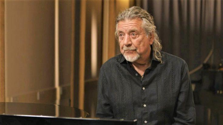 Nikki Sixx Compares Vince Neil's Vocals To Robert Plant's | I Love Classic Rock Videos