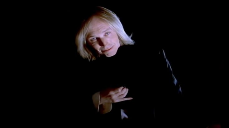 The Top 10 Tom Petty Videos Ever Created | I Love Classic Rock Videos