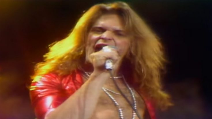 20 Of The Greatest Classic Rock Covers Of 1970s   I Love Classic Rock Videos
